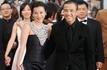 Après cinq années d'interdiction, Lou Ye revient en Chine continentale