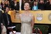 Annette Bening prêtera ses traits à Catherine II de Russie