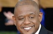 Rachid Bouchareb et Roland Joff� s'offrent Forest Whitaker
