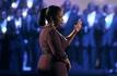 Oprah Winfrey dirigée par Lee Daniels ?