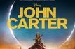Déjà une suite en vue pour le film de science-fiction John Carter
