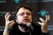 Guillermo del Toro aime les zombies