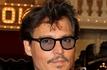 Johnny Depp chez Edgar Wright (Shaun of The Dead)