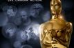 Oscars 2012 : le palmar�s complet et le triomphe de The Artist !
