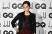 Emma Watson d�barque chez Sofia Coppola