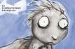Tim Burton s'expose à la Cinémathèque française dès le 7 mars
