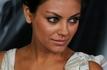 Mila Kunis donne de la voix pour Hell & back