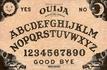 Le film tiré du jeu de spiritisme Ouija de retour en développement