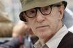 Woody Allen joue au gigolo sur grand �cran