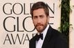 Jake Gyllenhaal remplace Dominic Cooper dans Motor City