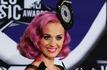 Katy Perry et Metallica arrivent au cinéma en 3D