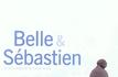Belle et Sébastien débarquent sur grand écran