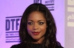 Naomie Harris en lice pour incarner Winnie Mandela
