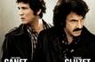 Guillaume Canet dirigera Clive Owen et Billy Crudup dans le remake des Liens du sang