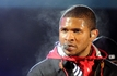 Usher incarnera le boxeur Sugar Ray Leonard au cinéma