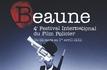 Beaune s'ouvre au cinéma policier à partir du 28 mars prochain