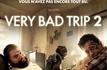 Dernière cuite prévue en mai 2013 pour les héros de Very Bad Trip