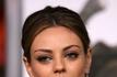 Mila Kunis et Channing Tatum s'envolent pour les Wachowski