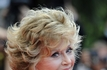 Jane Fonda se glisse dans la peau de Nancy Reagan