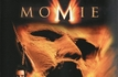 La Momie reviendra hanter les salles de cin�ma