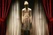 Remake en préparation pour le film de vampires français Livide