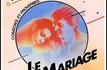 Le Beau mariage d'Eric Rohmer aura son remake