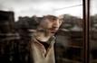 Cannes 2012 : Nuri Bilge Ceylan recevra le Carrosse d'Or
