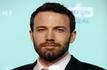 Ben Affleck et Justin Timberlake jouent avec l'argent
