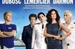 Les Gérard du cinéma dégainent tous azimuts sur le 7e Art français