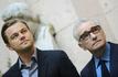 Réunion confirmée en août pour Martin Scorsese et Leonardo DiCaprio