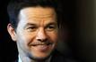 Mark Wahlberg, super-VRP des produits Avon pour la cam�ra
