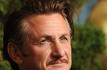 Sean Penn dans une comédie pour Ben Stiller