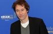 Cannes 2012 : Bertrand Bonello, pr�sidera la Semaine de la Critique