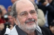 Cannes 2012 : Carlos Diegues présidera le jury de la Caméra d'or