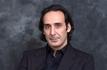Cannes 2012 : Kaufman, Desplat et Lloyd pour trois leçons de cinéma