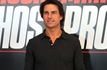 Chasse aux vampires pour Tom Cruise