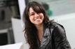 Michelle Rodriguez dans Fast and Furious 6 et Machete 2 !