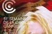 Cannes : Le court mettra fin � la Semaine de la Critique 2012