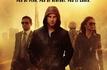 Une vidéo met à mal les gants d'escalade de Mission : Impossible 4