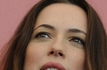 Iron Man 3 : Rebecca Hall pour remplacer Jessica Chastain ?