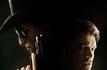 Bande-annonce tortueuse pour Killer Joe avec Matthew McConaughey