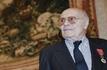 Venise : Francesco Rosi recevra un Lion d'or d'honneur