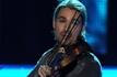 Paganini revient au cin�ma, sous les traits de David Garrett