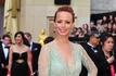 Cannes 2012 : Bérénice Bejo, maîtresse de cérémonie : 'un exercice angoissant'