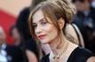 Isabelle Huppert signe pour le remake de Suspiria