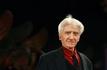 À l'aube de ses 90 ans, Alain Resnais prépare une comédie