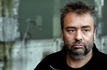 Robert De Niro, mafieux retraité chez Luc Besson