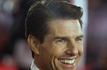Tom Cruise nous refait les 7 Mercenaires