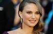 Natalie Portman part à la conquête de l'Ouest