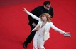 Cannes : Des photographes livrent leurs meilleurs souvenirs (photos)